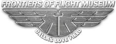 Frontiers of Flight Museum.  Hours  Monday – Saturday: 10am to 5pm  Sunday: 1pm to 5pm    Adults: $8  Youths/Students (3-17): 5