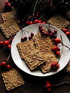 Csokoládé Reformer: Mese keksz Waffles, Breakfast, Food, Waffle, Hoods, Meals
