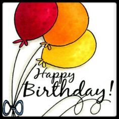 292 best my birthday signs images on pinterest birthday wishes