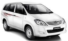 Car rental in Agra is one of the most famous trips for their travellers who want hassle free journey along with their family members.