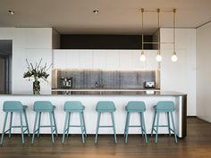 Rothschild, Sydney / Bates Smart