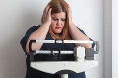The Impact of Obesity on your health and body Really Skinny Girls, Dieta Academia, Detox, The Absence, Workout Challenge, Weight Loss Program, Weight Loss Transformation, Perfect Body, Hiit