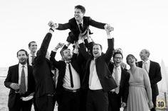 photo-de-groupe-mariage-06 Che Guevara, Wedding Stuff, Group Shots, Photography, Wedding