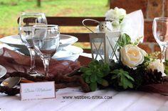 WEDDING, WEDDING ORGANISATION, ISTRIA, CROATIA, WEDDING IN CROATIA, WEDDING IN ISTRIA