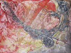 2013 - Metamorphose Painting, Art, Pictures, Art Background, Painting Art, Kunst, Paintings, Performing Arts, Painted Canvas