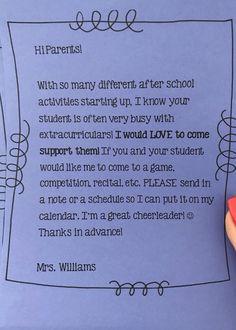 "Melissa Baker on Twitter: ""Trying this for the 2018-19 school year! #kidsdeserveit… "" Elementary Education, Education Major, Elementary Teacher, Childhood Education, Future Classroom, 4th Grade Classroom, Classroom Setup, Classroom Setting, Kindergarten Classroom"