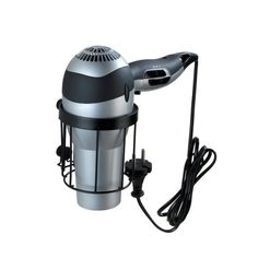 Classic Plus Hair Dryer Holder Black Queen, Hair Dryer Holder, Wc Sitz, Kitchen Aid Mixer, Support, Loki, Classic, Products, Ebay