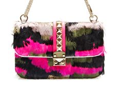 Image from http://ikifashion.com/wp-content/uploads/2013/06/Valentino-Resort-2014-Handbags.jpg.