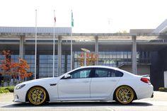 BMW F30/320d & 車輛販売+デモカー販売のご案内!! : MACARS OFFICIAL BLOG