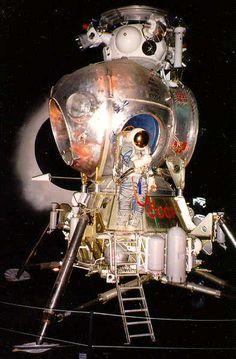 Superhero Workout, Lunar Lander, Date Night Recipes, Apollo Missions, Spaceship Art, Love Time, Moon Landing, Space Images, Space Program