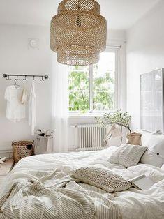A STUNNING BEACHFRONT HOME IN SYDNEY | style-files.com | Bloglovin