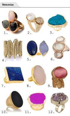 rings-I heart big rings