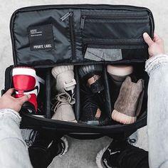 e8d677669b 17 meilleures images du tableau Shopping sur VINTED | Woman fashion ...