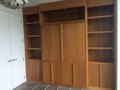 Pro #230165   Rhinehart CO LLC   Hensley, AR 72065 Property Management, Tall Cabinet Storage, Kitchen Remodel, Countertops, Furniture, Home Decor, Counter Tops, Countertop, Interior Design