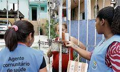 Diadema inicia ações de combate à dengue com foco em conscientização