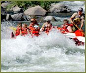 Payette River-Morgan and I loved this one....