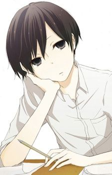 Looking for information on the anime or manga character Tanaka? On MyAnimeList you can learn more about their role in the anime and manga industry. Manhwa, Kuroo, Manga Characters, Kawaii Anime, Manga Anime, Otaku, Fan Art, Wallpaper, Cute