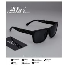 2017 Brand New Polarized Sunglasses Men Black Cool Travel Sun Glasses High Quality Fishing Eyewear Oculos Gafas PL257   Read more at Bargain Paradise : http://www.nboempire.com/products/2017-brand-new-polarized-sunglasses-men-black-cool-travel-sun-glasses-high-quality-fishing-eyewear-oculos-gafas-pl257/         Shipping:   We Ship to Worldwide, except APO/FPO.   Items are shipped via China Post Air Mail, reach most of the countries within 10 to 20 business days.   Deliver