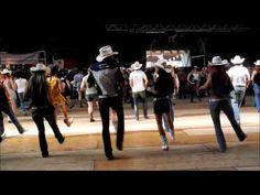 Line Dance Holy Moly, Choreo: David Villellas, Musik: Footloose Line Dance, Rock Lee, Music Film, Dance Music, Dance Videos, Music Videos, Danse Country, Country Line Dancing, Walking Exercise