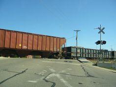 貨物列車 - Google 検索