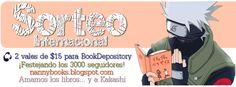 http://nannybooks.blogspot.com.ar/2017/06/sorteo-por-los-3000-seguidores.html