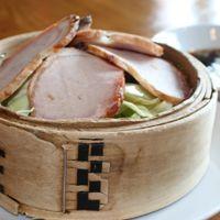 坦坦麺餃子工房北京横須賀大矢部店