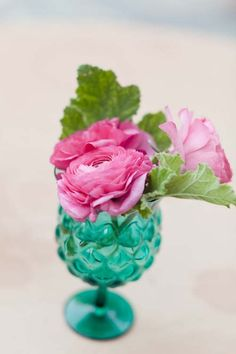 i love these goblets (anthropologie). unfortunately, they don't carry them anymore.