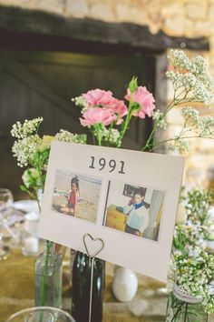 Charlie Brear vintage wedding dress, boho bride, bohemian style wedding, outdoor wedding, flower crown, photography by Aled Garfield