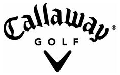 #Callaway_Golf_chevron http://golfdriverreviews.mobi/traffic8417/