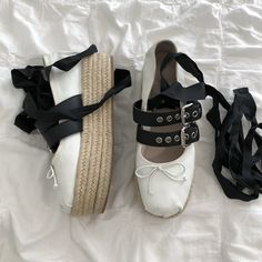 407 Best shoes images in 2019  45eeadbce