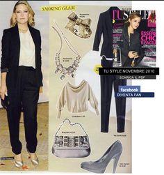 Tu Style-Novembre 2010