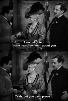 mae west movie quotes