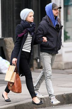 une tasse: a beauty and casual fashion blog: Celebrity style: Carey Mulligan