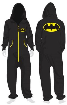 Punk Rock Outfits, Edgy Outfits, Cute Outfits, Party Outfits, Party Dresses, Pijama Batman, Lazy Day Outfits, Outfits For Teens, Fashion Clothes
