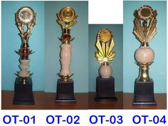 rophy Onix / Piala Marmer ,marmer trophy, onix, piala, piala marmer, piala murah, piala onix, trophy ASAKA TROPHY  Jl.Maulana Hasanudin No.52 Cipondoh - Tangerang 15000. Telp.021-55701397 – 021 55702265 /  Hp:0813.8053.7399./ 0877.7432.4146 PIN BB. 53A0F799/ 7DCABE33 / 5275A28B http://asakatrophy.blogspot.com