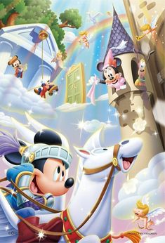 Find images and videos about wallpaper, disney and mickey on We Heart It - the app to get lost in what you love. Mickey Mouse Pictures, Mickey Mouse Cartoon, Mickey Mouse And Friends, Mickey Minnie Mouse, Retro Disney, Cute Disney, Walt Disney, Mickey Mouse Wallpaper Iphone, Disney Wallpaper