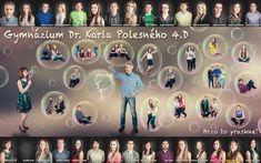 Creative Photography, Family Photos, Photo Wall, Teacher Stuff, Bulletin Boards, Frame, Google, Colors, Activities
