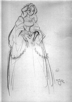 encantada-la-historia-de-giselle-enchanted-disney-bocetos-concept-arts-artwork+(15).jpg (immagine JPEG, 568 × 800 pixel) - Riscalata (83%)