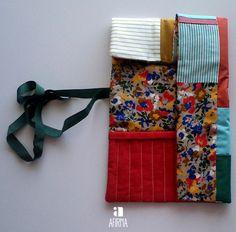 afirma, tecido/fabric