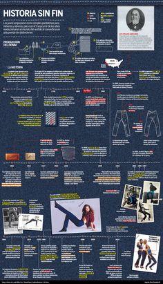 http://dnimlab.blogspot.com.ar/2012/01/apo-calypsis-2013.html