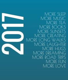 Happy New Year 2018 Quotes : QUOTATION – Image : Quotes Of the day – Life Quote funny new year quotes 2017 Sharing is Caring New Year Quotes Funny Hilarious, Funny New Year, New Year New Me, Happy New Year 2018, Funny Pics, Great Quotes, Quotes To Live By, Me Quotes, Motivational Quotes