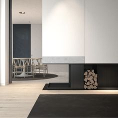 interior by AD Office