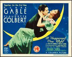 September 13 - Born on this date: Claudette Colbert (1903). #claudettecolbert #ithappenedonenight