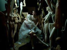 10 Great Erotic Horror Movies | Illusion Magazine