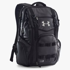 UA Storm Coalition Backpack | Under Armour PT