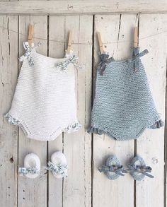 480 × 480 pixels - My site Baby Girl Dress Patterns, Baby Patterns, Baby Dress, Knitting For Kids, Baby Knitting, Tricot Baby, Baby Kind, Baby Sweaters, New Baby Products
