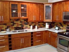 shaker cabinets | ideas modern kitchen cabinets rta cabinet store rta kitchen cabinets