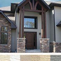 10 Best Diamond Kote Siding Images House Colors Diamond Kote Siding Exterior House Colors