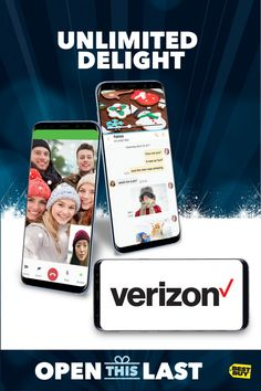 Save $200 on select Samsung smartphones with Verizon Device Payment. Find the right Verizon phone and plan at the right price at Best Buy. Offer valid 10/29/17-11/4/17.