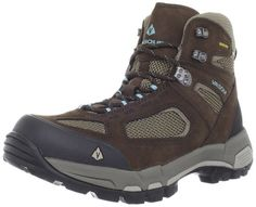The 5 Best Hiking Boots for Flat Feet In the event you have flat feet…